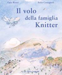 Il volo della famiglia Knitter
