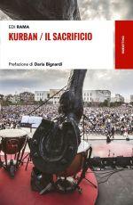 Kurban ‒ Il sacrificio