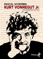 Kurt Vonnegut jr. – Una biografia chimica