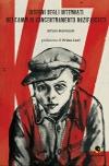 K.Z.  - Disegni degli internati nei campi di concentramento nazifascisti