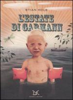 L'estate di Garmann
