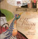 L'81° principe
