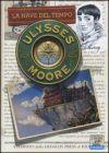 Ulysses Moore - La Nave del Tempo