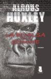 La rivalsa delle scimmie