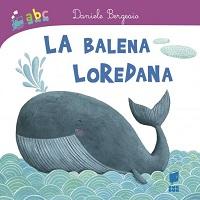 La balena Loredana