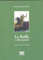 La Buffa e altre poesie