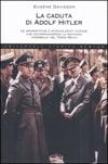 La caduta di Adolf Hitler