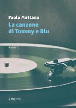 La canzone di Tommy e Blu