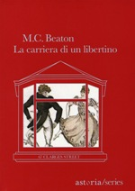 La carriera di un libertino
