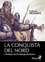 La conquista del Nord