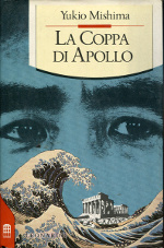 La coppa di Apollo