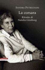 La corsara ‒ Ritratto di Natalia Ginzburg