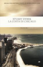 La costa di Chicago
