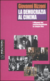 La democrazia al cinema