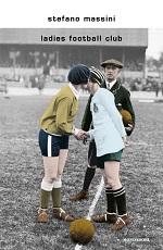 Ladies Football Club