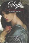 La dolce eresia di Eros - Poesie d'amore