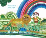Il ladro di colori
