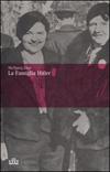 La famiglia Hitler