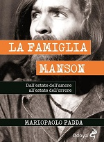 La Famiglia Manson