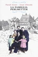 La famiglia Perlmutter