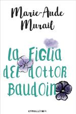 La figlia del dottor Baudoin