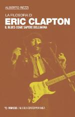 La filosofia di Eric Clapton