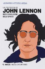 La filosofia di John Lennon
