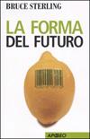 La forma del futuro