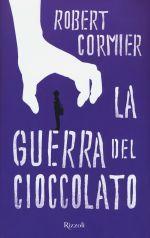 La guerra del cioccolato