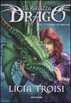 La ragazza drago - L'albero di Idhunn
