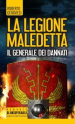 La legione maledetta – Il generale dei dannati