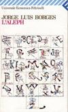 L'Aleph