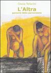 L'Altra - Percorsi della perversione