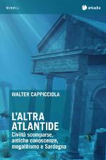 L'altra Atlantide