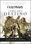 Guild Wars. Lama del Destino
