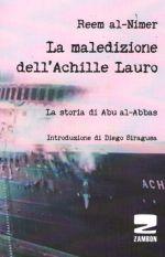 La maledizione dell'Achille Lauro