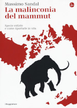 La malinconia del mammut