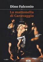 La mattonella di Caravaggio