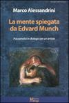 La mente spiegata da Edvard Munch