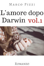 L'amore dopo Darwin vol.1