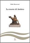 La morte di Amleto