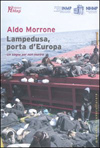 Lampedusa, porta d'Europa