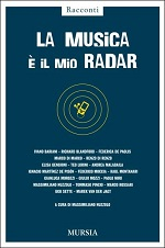 La musica è il mio radar