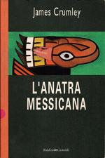 L'anatra messicana