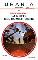 La notte del bombardiere