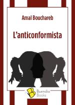 L'anticonformista