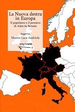 La Nuova destra in Europa
