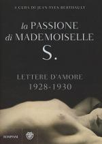 La passione di Mademoiselle S.