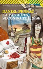 La passione secondo Thérèse