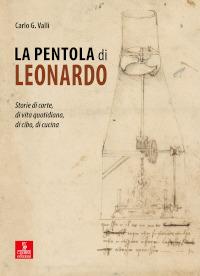 La pentola di Leonardo